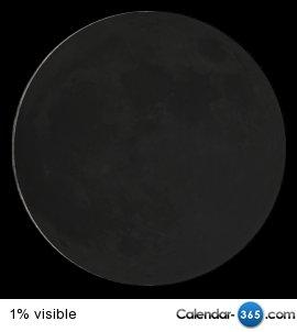 moon_0_01